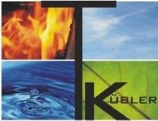 kuebler-logo-2015-07